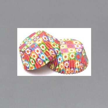 ANTI-OIL CAKE PAPER CUPS CATALOGUE