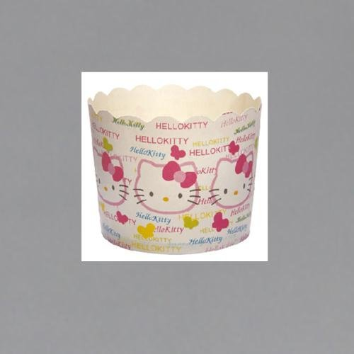 PE LAMINATED PAPER CUP CATALOGUE